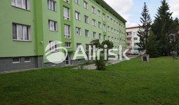 Prodej, Byty 2+1, 60 m² - Brno - Královo Pole