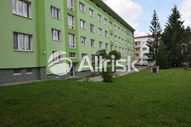 Prodej, Byty 2+1, 60 m² - Brno - Královo Pole, Ev.č.: BP120236