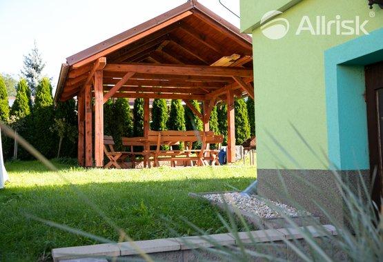 Ondřej_pavlačík_3Dscan_Fotograf_architektury&designu2-3