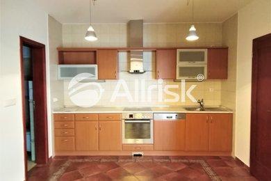 Pronájem, Byty 3+1,130 m² - Olomouc - Nové Sady, Ev.č.: OC020028