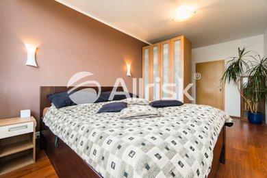 Pronájem, Byty 3+kk, 80m² - Praha - Hlubočepy, Ev.č.: PH020016