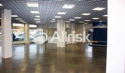 Pronájem, Obchodní prostory, 555 m² -