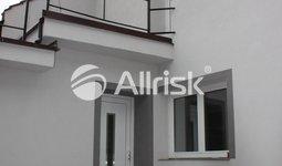 Pronájem, Rodinné domy, 75m² - Olomouc - Hodolany