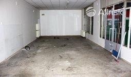 Prodej, Obchodní prostory, 502 m² - Vrbátky
