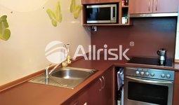 Družstevní byt 2+1 na prodej (45m2), Olomouc - Nový Svět