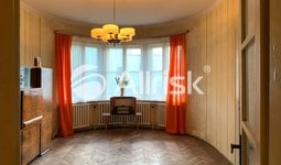 Prodej, Vila, 230 m², Ostrava - Klimkovice