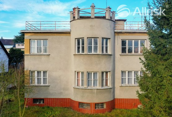 Ondřej_pavlačík_3Dscan_Fotograf_architektury&designu2