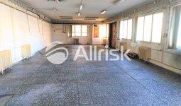 Pronájem haly-skladu 200m² - Olomouc - Chválkovice