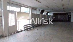Prodej, Obchodní prostory, 502m² - Litovel