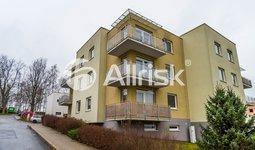 Prodej, Byty 2+kk, 57m² - Jihlava - Horní Kosov