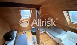 Prodej, Byty 2+kk, 51 m² - Brno - Černá Pole