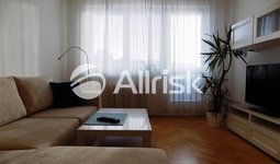 Prodej, Byty 1+1, 40 m² - Ostrava - Hrabůvka
