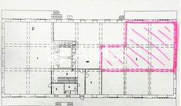 Pronájem, Sklady, 173 m² - Olomouc - Holice