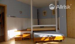 Prodej bytu 4+1 s komorou, 95m² - ul. Slavíkova, Ostrava-Poruba