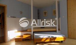 Prodej bytu 4+1 s komorou, 85m² - ul. Slavíkova, Ostrava-Poruba