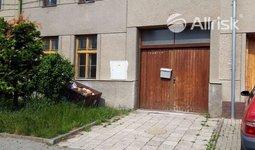 Prodej, Rodinné domy, 162 m² -