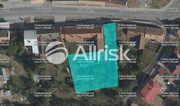 Prodej, Pozemky pro bydlení, 1 182 m² - Roštín
