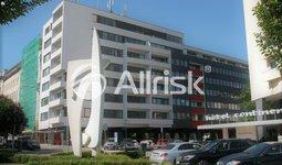 Pronájem bytu 2+kk, 80 m2 Brno