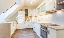 Prodej, Byty 3+1, 68 m² - Nupaky
