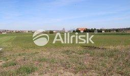 Prodej, Pozemky pro komerční výstavbu, 9.949 m2, Svatobořice-Mistřín