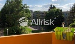 Prodej, Byty 2+1, 56m² - Ostrava - Zábřeh