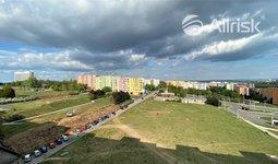 Podnájem bytu 3+1 Brno