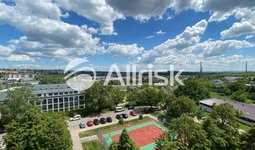 Prodej, Byty 3+1, 79 m² - Brno - Židenice