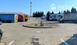 Prodej, Pozemky pro komerční výstavbu, 2 680 m² - Brno - Dolní Heršpice