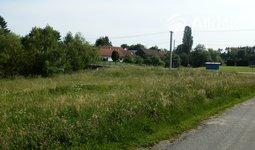 Prodej, Pozemky pro bydlení, 746 m² - Kundratice
