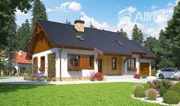 Prodej, Rodinné domy, 167 m² - Kundratice