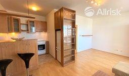Prodej, Byty 1+kk, 45 m² - Brno - Židenice
