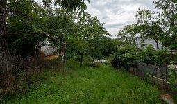 Prodej zahrady, 959m² - Ostopovice
