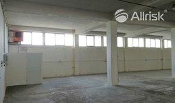 Pronájem, Výroba, 324 m² - Horka nad Moravou