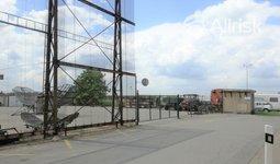 Pronájem, Ostatní nemovitosti, 2400 m² - Horka nad Moravou