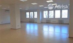 Pronájem, Kanceláře, 252 m² - Olomouc