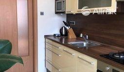 Pronájem bytu 3+1, 80 m² - Vratimov, ul. Úzká