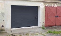 Prodej, Garáže, 18m² - Modřice