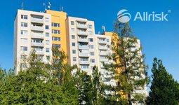 Prodej družstevního bytu 3+1 s balkónem o výměře 83 m²