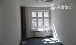 Pronájem, Kanceláře, 20m² - Ostrava - Moravská Ostrava