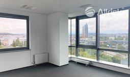 Pronájem, Kanceláře, 268 m² - Brno - Štýřice