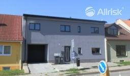 Prodej, Byty 4+kk, 78m² - Brno - Líšeň