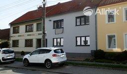 Prodej, Rodinné domy, 275m² -