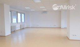 Pronájem, Kanceláře, 700m² - Olomouc - Hodolany