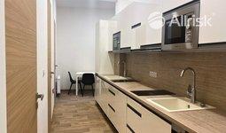 Pronájem, Atypické byty, 180 m² - Brno-město