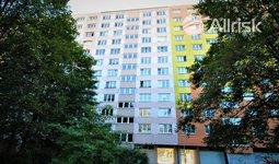 Pronájem, Byt 2+1, 54m² - Ostrava - Hrabůvka