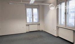 Pronájem kanceláře 30m2 - Brno