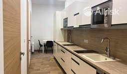 Pronájem, pokoj, 14 m² - Brno-město