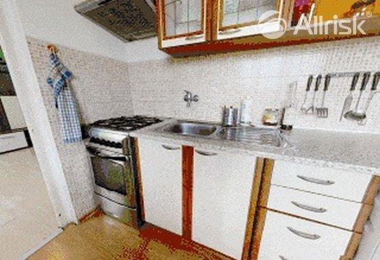 Prodej-bytu-21-Karlovy-Vary-SHORT-INTRO-320x240-GIF