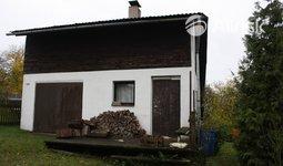 Prodej, Chata, 48 m² - Lipina