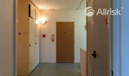 Prodej byt 3+1 s garáží, 65m² - Sokolov